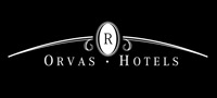 Runji�eve ve�eri 2012 : Orvas Hotels