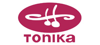 Runji�eve ve�eri 2014 : Tonika