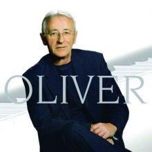 Oliver Dragojevi�